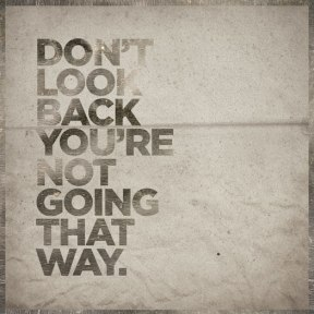 dont_look_back_quote