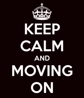keep-calm-and-moving-on-12