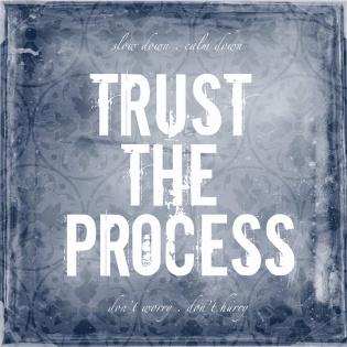 darceyrojas_Trust-the-Process_web